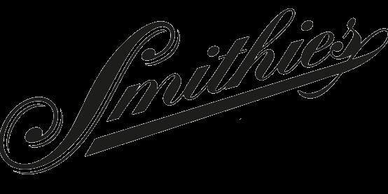 Smithies Deli